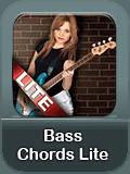 Einfachster-Weg-um-die-E-Bass-Akkorde-zu-erlernen