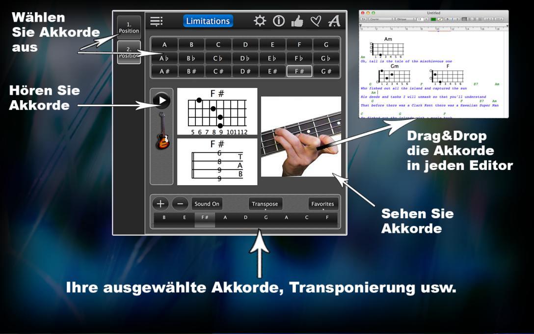 Einfachster-Weg-um-die-E-Bass-Akkorde-zu-erlernen0