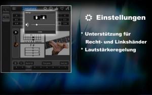 Einfachster-Weg-um-die-E-Bass-Akkorde-zu-erlernen3