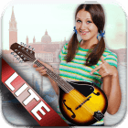 Einfachster-Weg-um-die-Mandolinen-Akkorde-zu-erlernen-icon