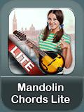Einfachster-Weg-um-die-Mandolinen-Akkorde-zu-erlernen