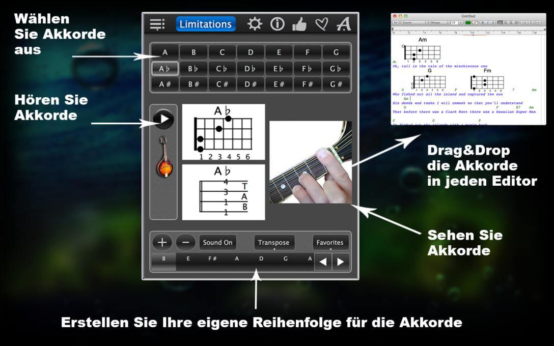 Einfachster-Weg-um-die-Mandolinen-Akkorde-zu-erlernen0