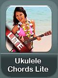 Einfachster-Weg-um-die-Ukulele-Akkorde-zu-erlernen