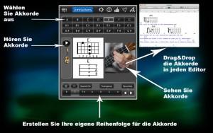 Einfachster-Weg-um-die-Ukulele-Akkorde-zu-erlernen0