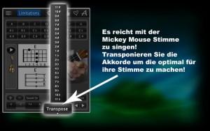 Einfachster-Weg-um-die-Ukulele-Akkorde-zu-erlernen2
