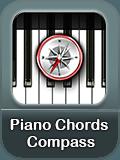 Ihr-schlüssel-für-perfekte-Akkorde-auf-dem-Klavier
