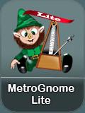 Metronom-für-Ihr-Kind