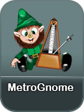 Metronom-für-die-Kinder