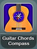 Die-App-wird-Ihnen-die-perfekten-Akkorde-auf-ihrer-Gitarre-zeigen