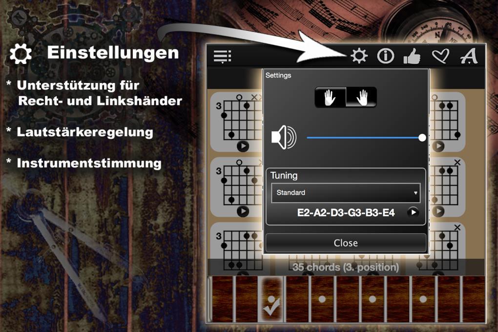 Die-App-wird-Ihnen-die-perfekten-Akkorde-auf-ihrer-Gitarre-zeigen2