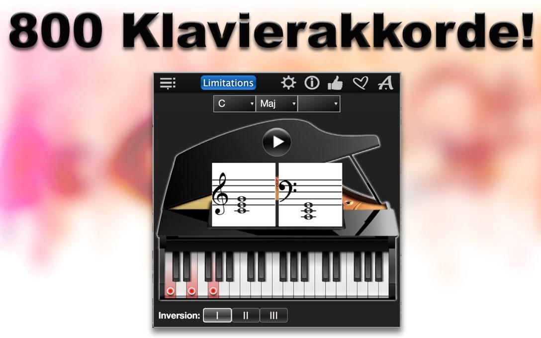 Die-perfekte-Akkorde-auf-Ihrem-Klavier0