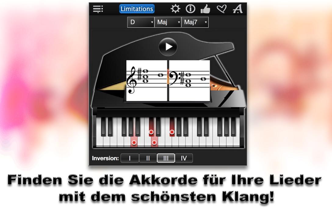 Die-perfekte-Akkorde-auf-Ihrem-Klavier1