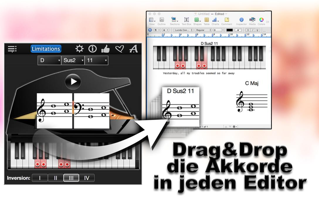 Die-perfekte-Akkorde-auf-Ihrem-Klavier4