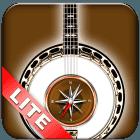 Die-perfekten-Akkorde-auf-Ihrem-Banjo-icon