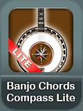 Die-perfekten-Akkorde-auf-Ihrem-Banjo