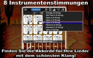 Die-perfekten-Akkorde-auf-Ihrem-Banjo1