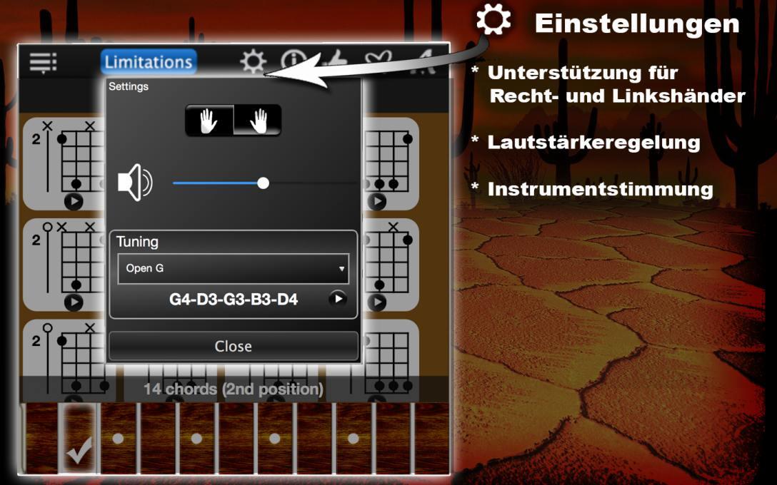 Die-perfekten-Akkorde-auf-Ihrem-Banjo3