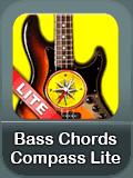 Die-perfekten-Akkorde-auf-Ihrem-E-Bass