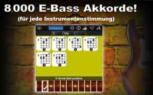 Die-perfekten-Akkorde-auf-Ihrem-E-Bass0