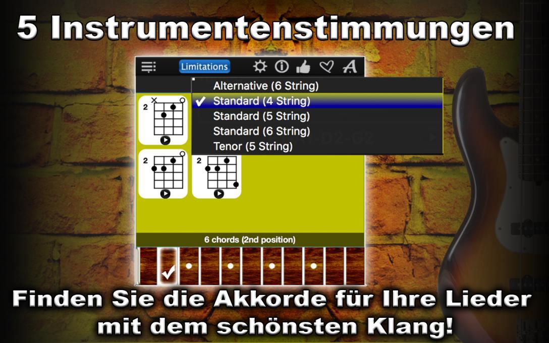 Die-perfekten-Akkorde-auf-Ihrem-E-Bass1