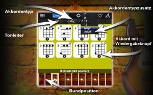 Die-perfekten-Akkorde-auf-Ihrem-E-Bass2
