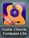 Die-perfekten-Akkorde-auf-Ihrer-Gitarre