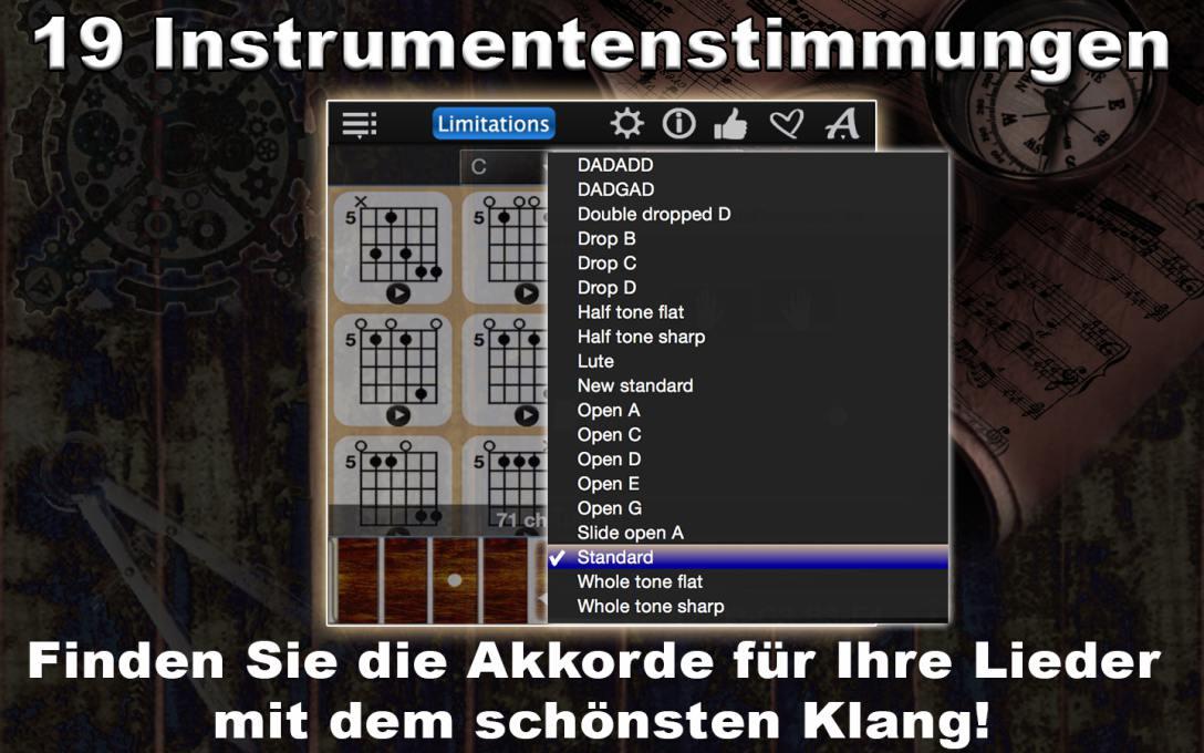 Die-perfekten-Akkorde-auf-Ihrer-Gitarre1