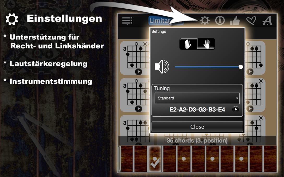Die-perfekten-Akkorde-auf-Ihrer-Gitarre3