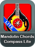 Die-perfekten-Akkorde-auf-Ihrer-Mandoline