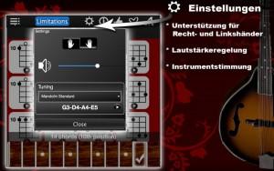Die-perfekten-Akkorde-auf-Ihrer-Mandoline3