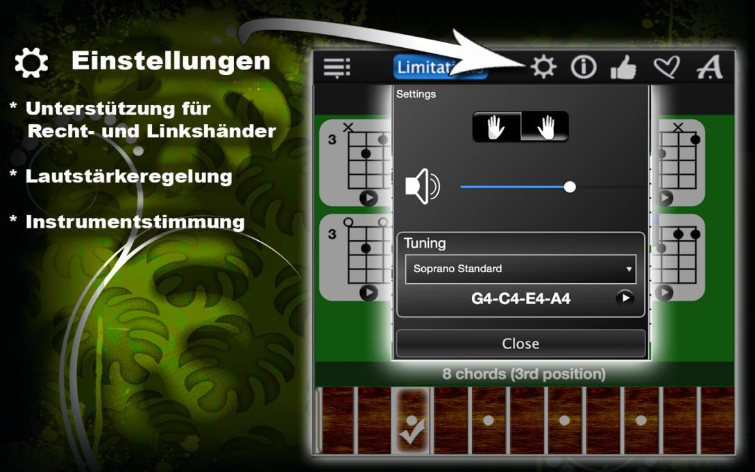 Die-perfekten-Akkorde-auf-Ihrer-Ukulele3