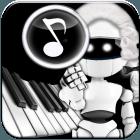 Finden-Sie-alle-Noten-auf-ihrem-Klavier-icon