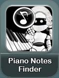 Finden-Sie-alle-Noten-auf-ihrem-Klavier