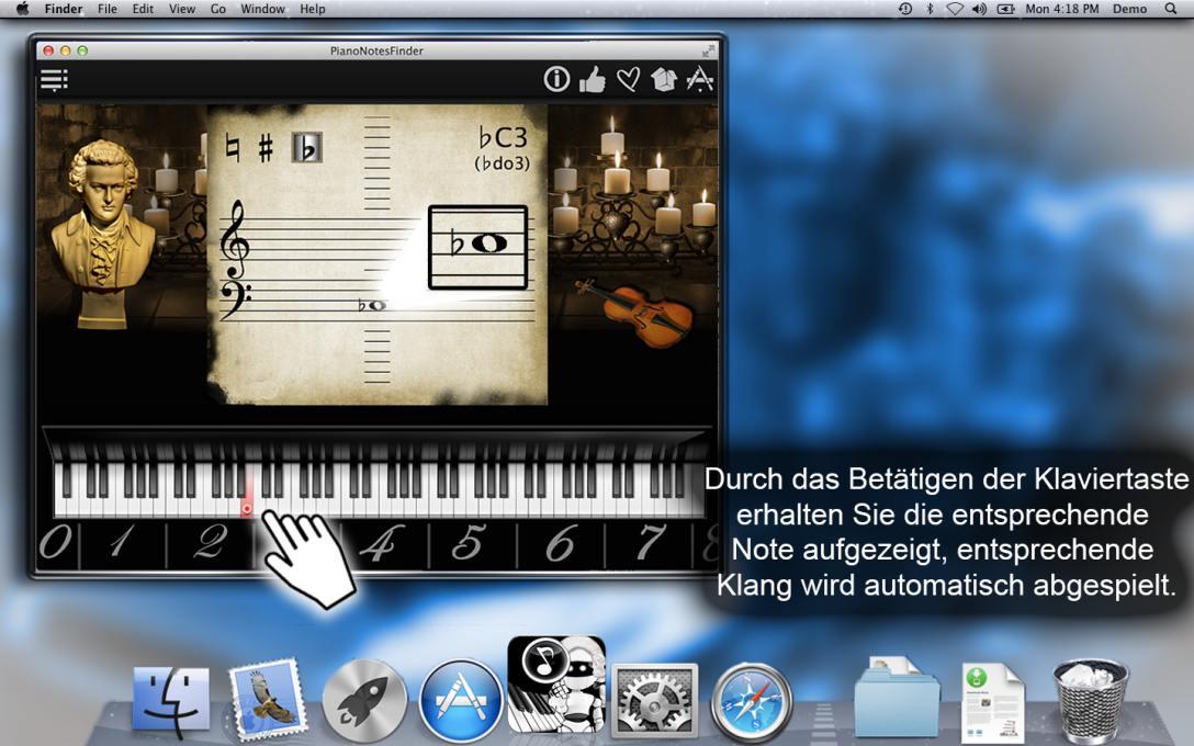 Finden-Sie-alle-Noten-auf-ihrem-Klavier0