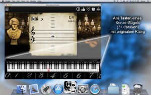 Finden-Sie-alle-Noten-auf-ihrem-Klavier1