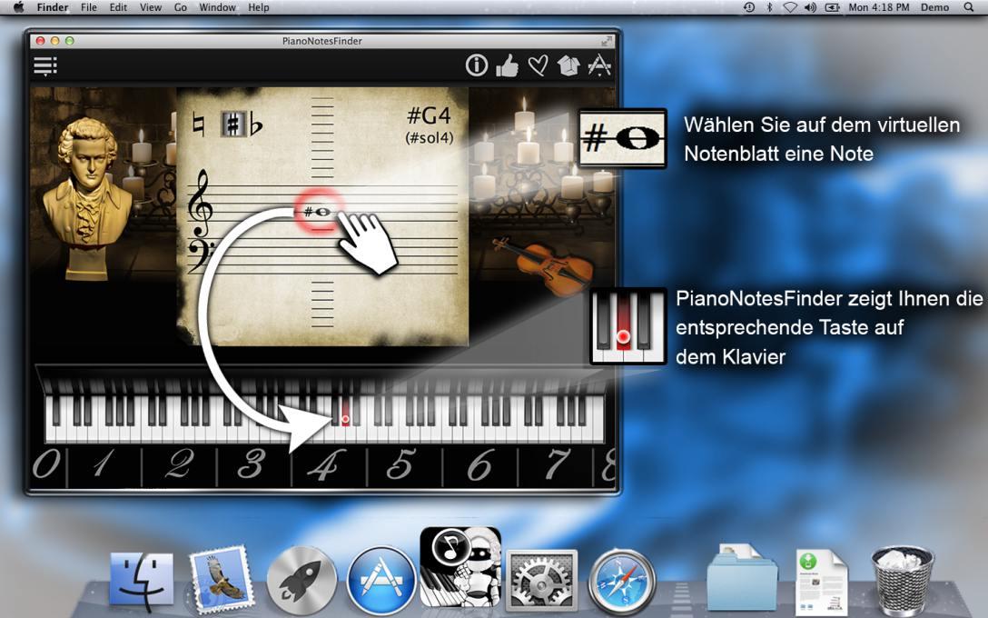 Finden-Sie-alle-Noten-auf-ihrem-Klavier4