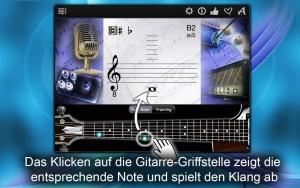 Finden-Sie-alle-Noten-auf-ihrer-Gitarre1