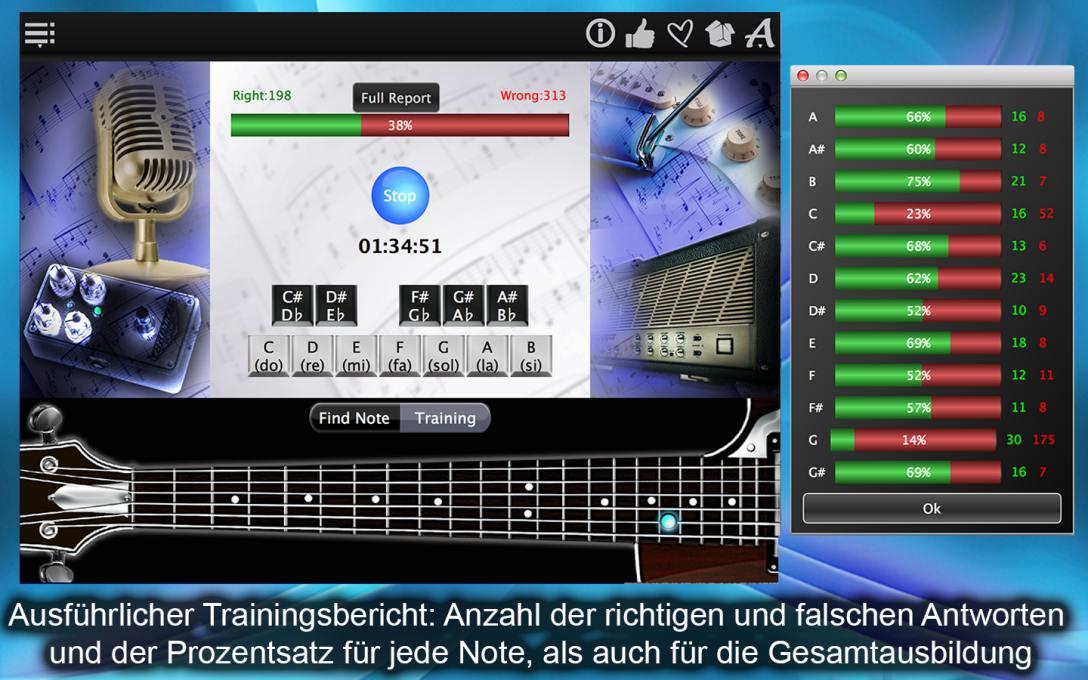 Finden-Sie-alle-Noten-auf-ihrer-Gitarre4