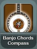 Lernen-Sie-die-Banjo-Akkorde-zu-spielen