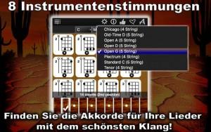 Lernen-Sie-die-Banjo-Akkorde-zu-spielen1