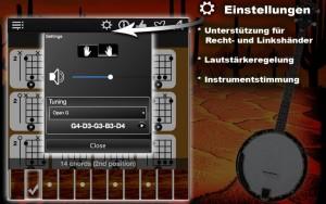 Lernen-Sie-die-Banjo-Akkorde-zu-spielen3