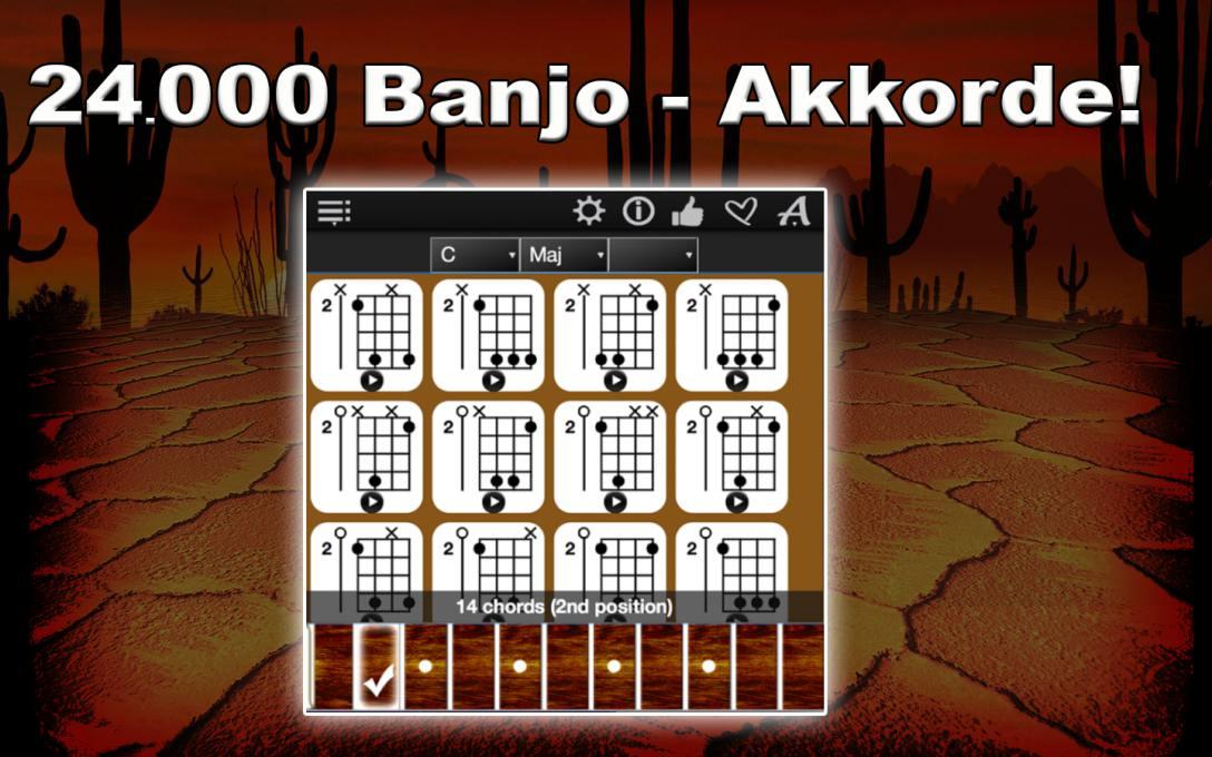 Lernen-Sie-die-Banjo-Akkorde-zu-spielen6