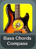 Lernen-Sie-die-E-Bass-Akkorde-zu-spielen