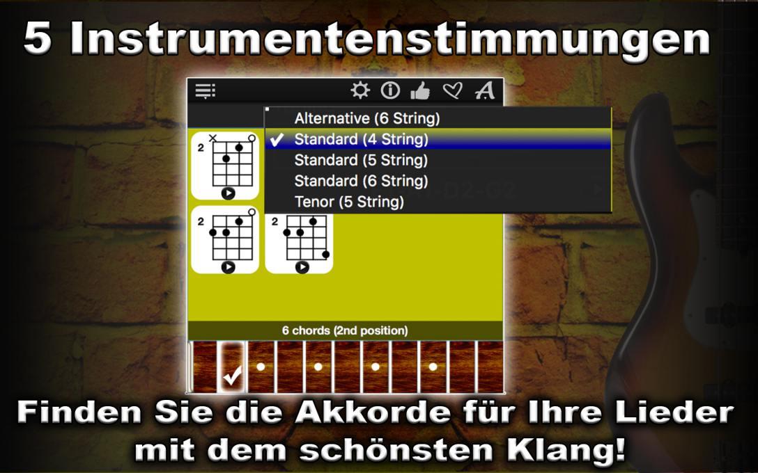 Lernen-Sie-die-E-Bass-Akkorde-zu-spielen1