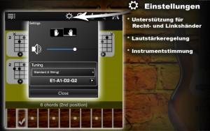 Lernen-Sie-die-E-Bass-Akkorde-zu-spielen3