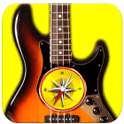 Lernen-Sie-die-E-Bass-Akkorde-zu-spielen_icon