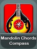 Lernen-Sie-die-Mandolin-Akkorde-zu-spielen