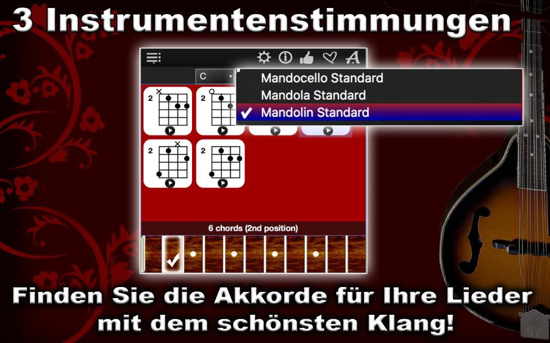 Lernen-Sie-die-Mandolin-Akkorde-zu-spielen1
