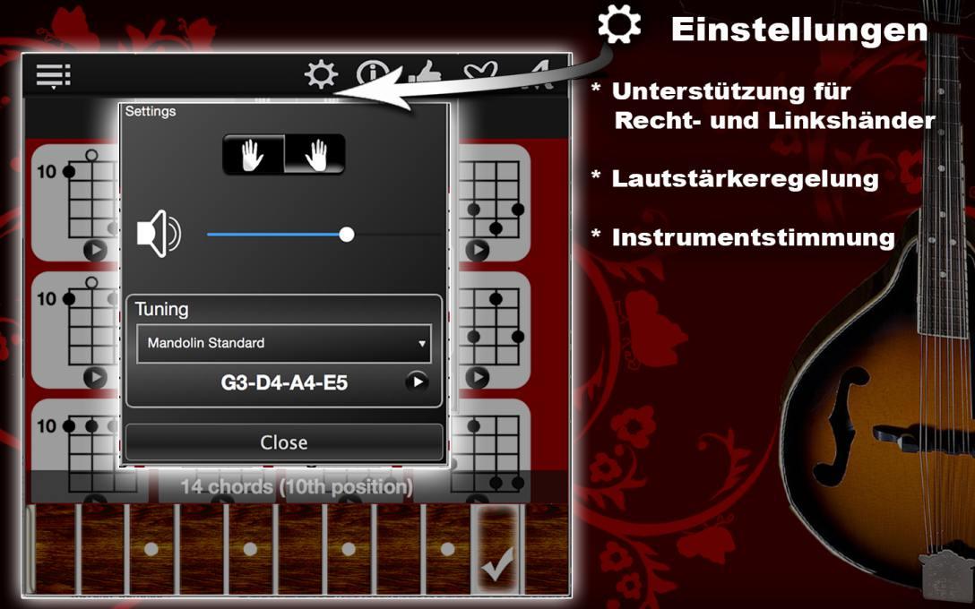 Lernen-Sie-die-Mandolin-Akkorde-zu-spielen3