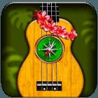 Lernen-Sie-die-Ukulele-Akkorde-zu-spielen-icon